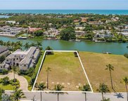 3240 Gin Ln, Naples image