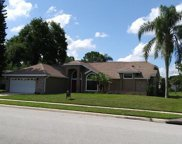 4393 Steed Terrace, Winter Park image