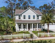 870 PARADISE LN, Atlantic Beach image