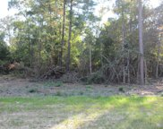 Lot 36 Little Hickory Dr, Gladewater image