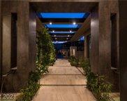 50 Morning Glow Lane, Las Vegas image