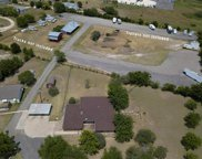 7275 County Road 110, Round Rock image