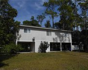 8437 Matanzas RD, Fort Myers image