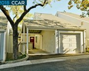 374 Camelback Rd, Pleasant Hill image