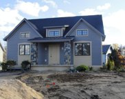 2074 Balsam Waters Court Ne, Grand Rapids image