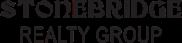 Stonebridge Realty Group
