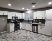 48407 N 15th Avenue, New River image