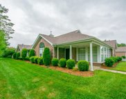10618 Eagle Pines Ln, Louisville image