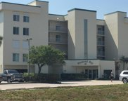 188 Pinellas Unit #301, Cocoa Beach image