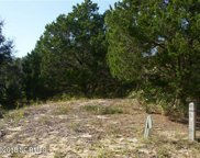28 Horsemint Trail, Bald Head Island image
