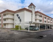 1040 SE 4th Ave Unit 219, Deerfield Beach image