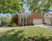 16767 Chesterfield Bluffs, Chesterfield image