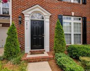 5219  Berkeley View Circle Unit #75, Charlotte image