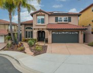 3740 Boone Ct, Clairemont/Bay Park image