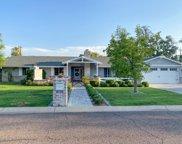 3719 E Highland Avenue, Phoenix image
