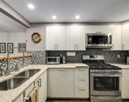4709 Driftwood Place, Burnaby image