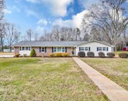 430 Bishop Drive, Mauldin image