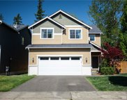 24226 229th Ave SE, Maple Valley image