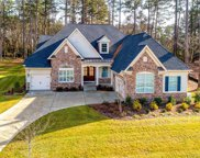 322  Turtleback Ridge, Weddington image