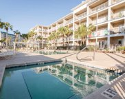 13351 Johnson Beach Rd Unit #317, Perdido Key image
