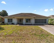 11086 Se 175th Place, Summerfield image