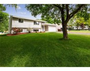 11124 Louisiana Court W, Champlin image