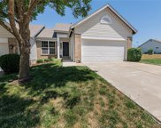 3263 Country Hollow  Drive, St Louis image