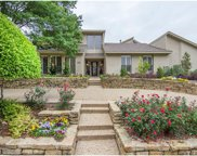 9231 Canter, Dallas image