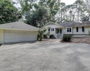 12 Sea Lane, Hilton Head Island image
