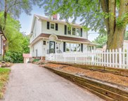 303 56th Street, Des Moines image