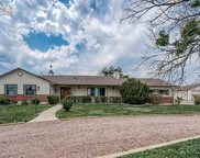 6990 Rolling View Drive, Colorado Springs image