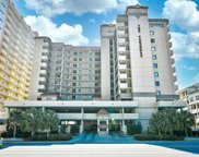 501 S Ocean Blvd. Unit 903, North Myrtle Beach image