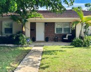 6870 Sw 49th St, South Miami image