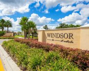 8891 Geneve Court, Kissimmee image