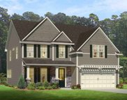2848 Scarecrow Way, Myrtle Beach image