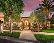 23 Skyridge, Newport Coast image