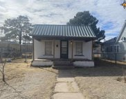 408 S Ave B, Portales image