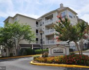 4550 Strutfield   Lane Unit #2208, Alexandria image