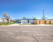 2301 E Southern Avenue, Phoenix image