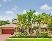 7204 Mandarin Drive, Boca Raton image
