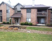 7633 Montgomery Road Unit 8, Sycamore Twp image