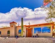 8900 E Driftwood, Tucson image