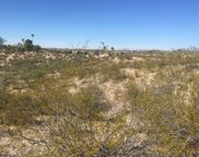 680 W Buckinghorse Trail Unit #-, Wickenburg image