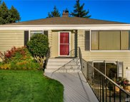 4446 41st Ave SW, Seattle image