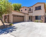 3923 W Roundabout Circle, Chandler image