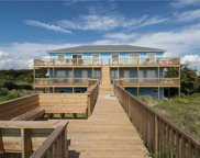 8709 Ocean View Drive Unit #E, Emerald Isle image