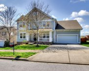 2228 Wolford Cir, Franklin image