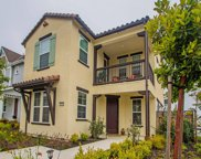 15017 Breckinridge Ave, Marina image