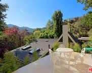 9856 EASTON Drive, Beverly Hills image