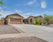 5971 S Mack Court, Gilbert image